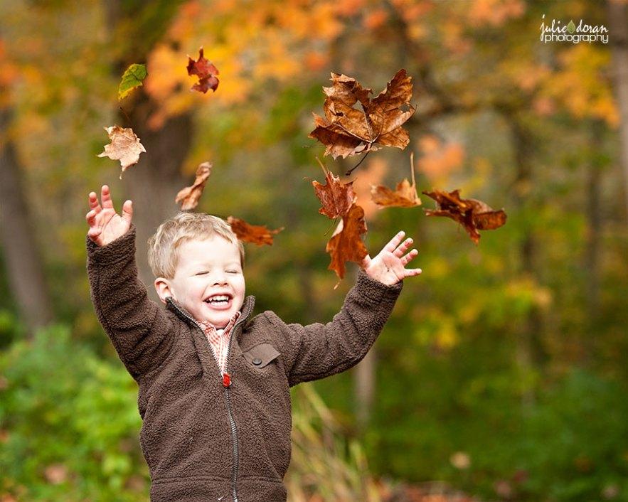 maple_leaves