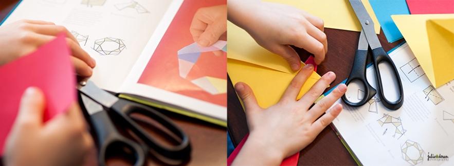 origami_3