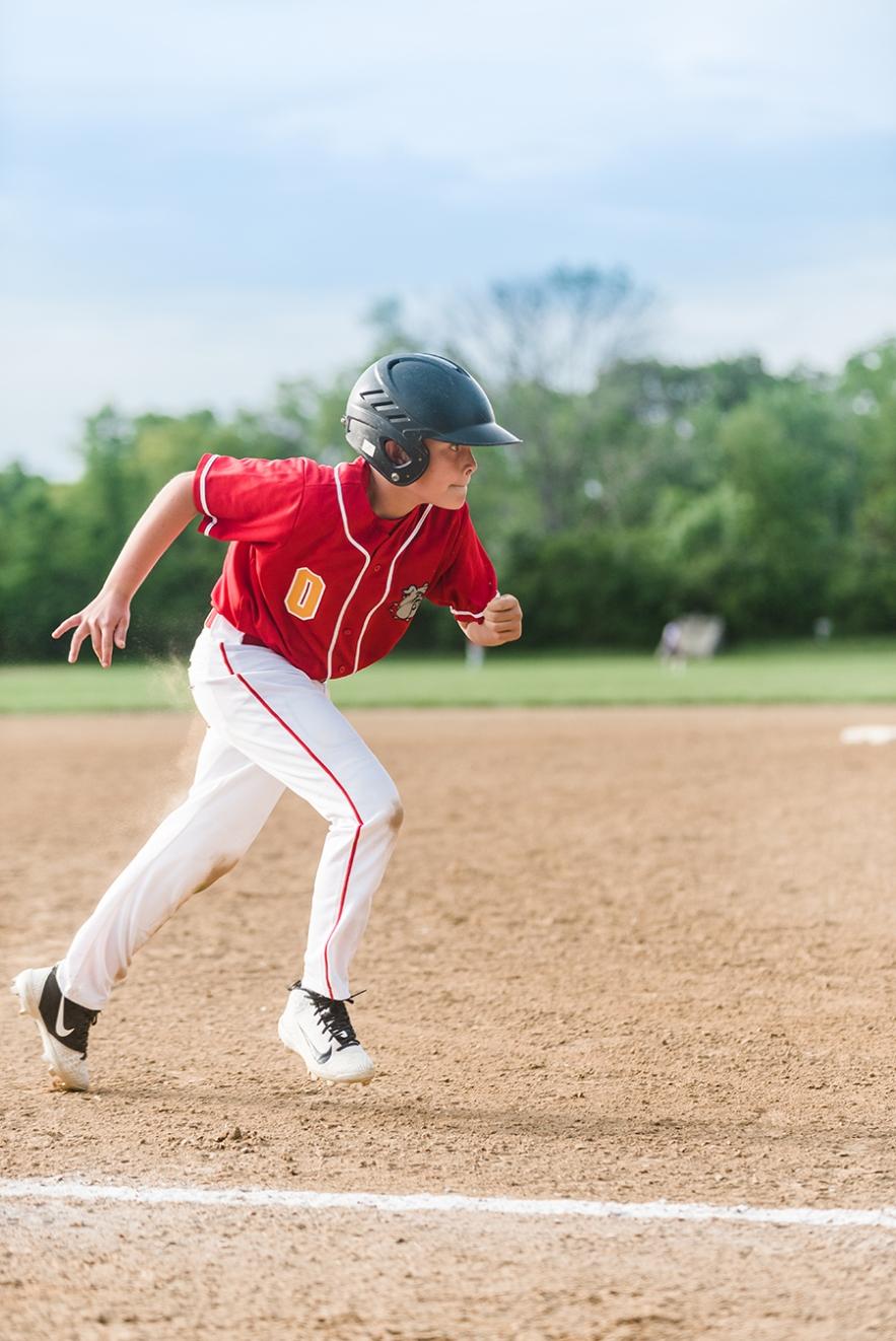 2019_baseball-6415.jpg