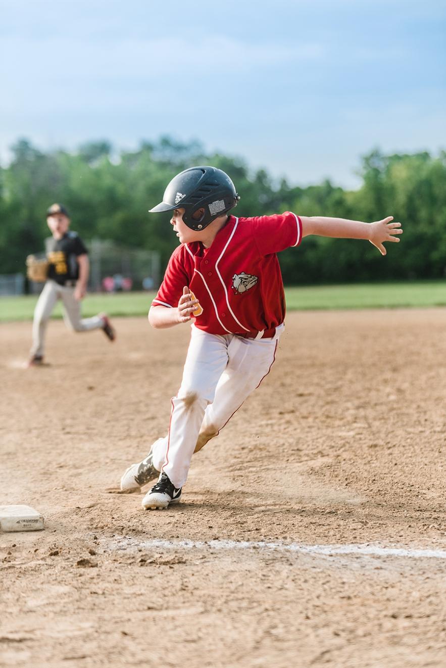 2019_baseball_6414.jpg