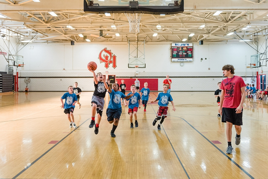2019_june_oh_bball-0203