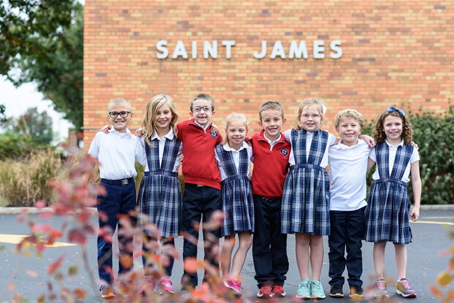 2019_saint_james-0223_1