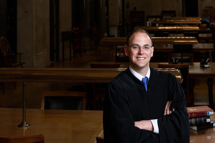 2019_berkowitz_courthouse-3475_1