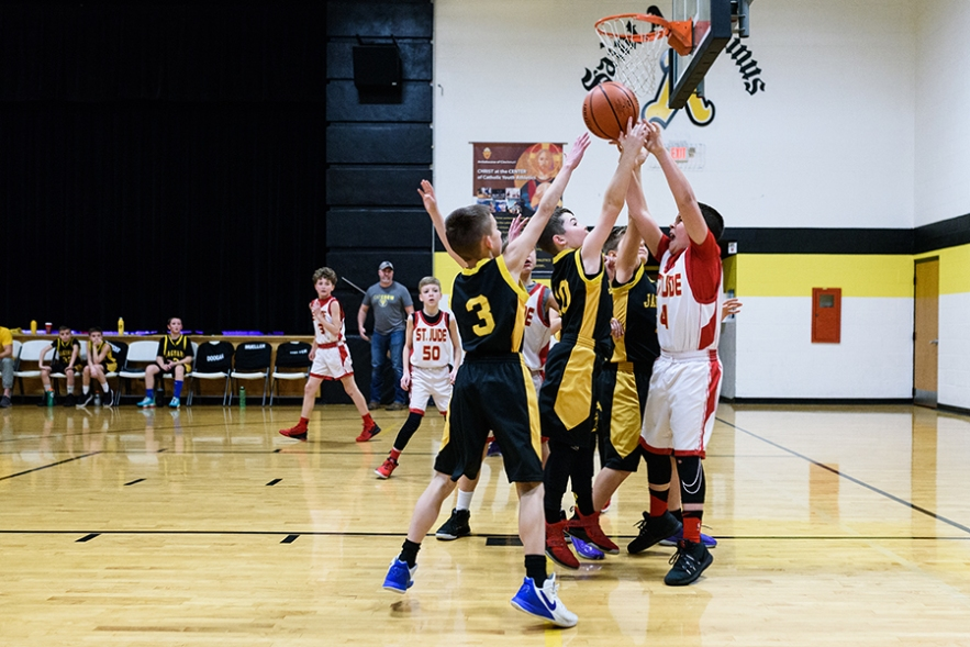 2020_1_17_basketball_5th_grade-4887