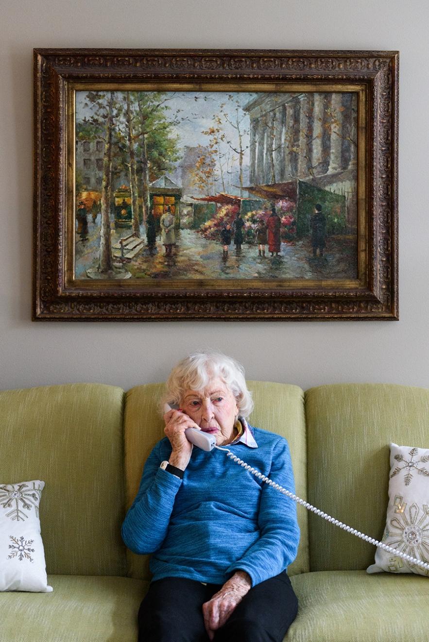 2020_1_29_grandma_dee-5089