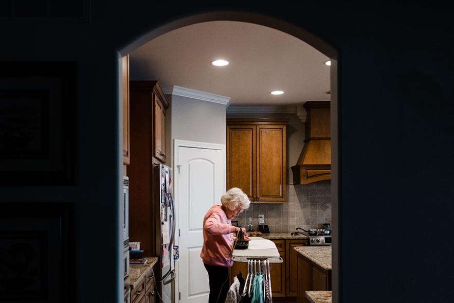 2020_2_1_grandma_ironing-5105