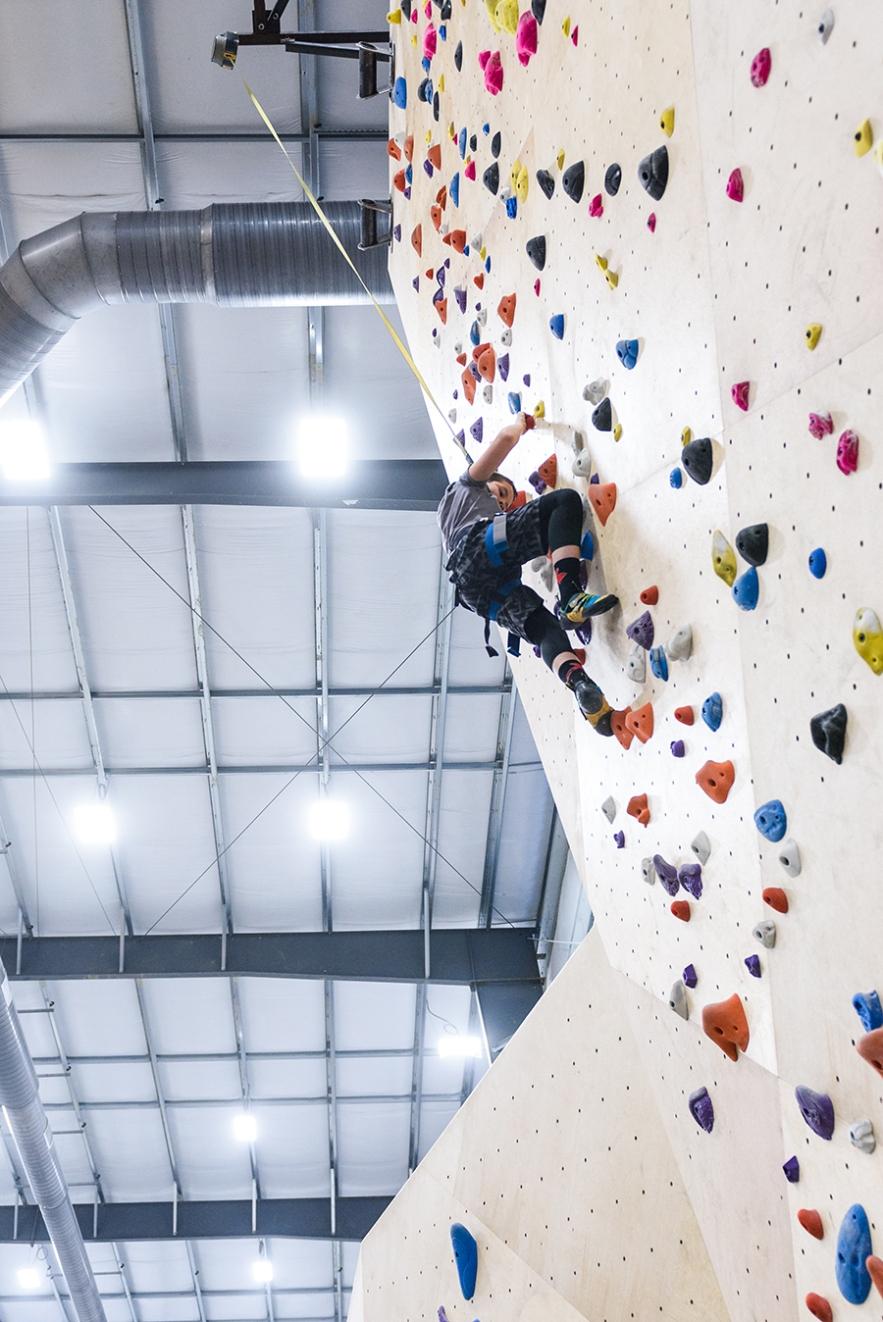 2020_2_1_rock_climbing-5174