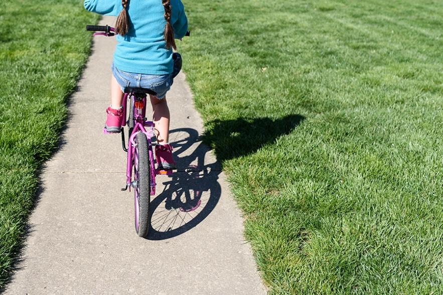 2020_4_3_covid_bike_ride-5558