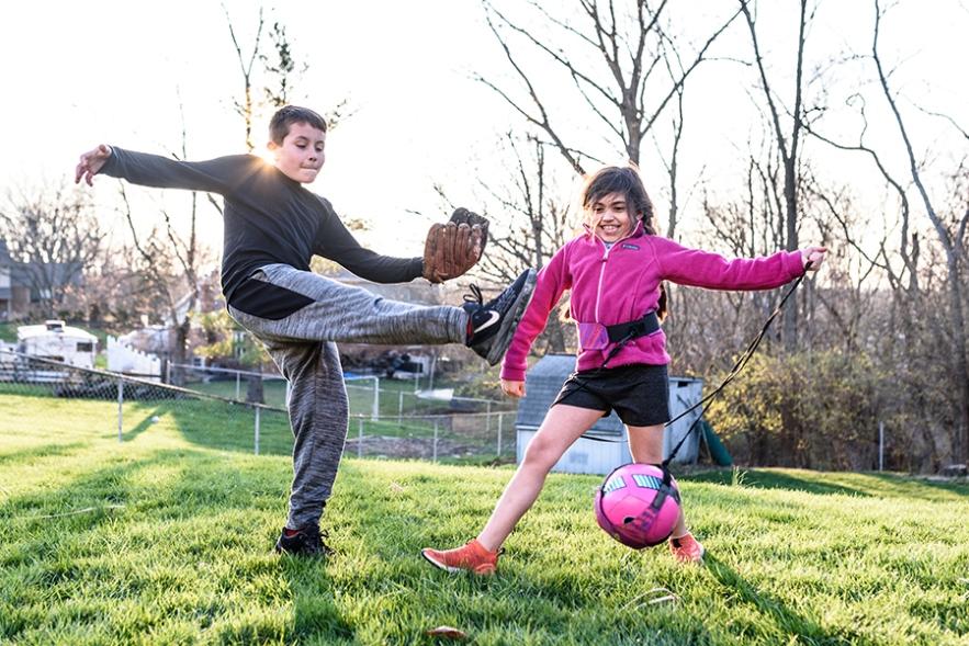 2020_covid_soccer_yard-5231