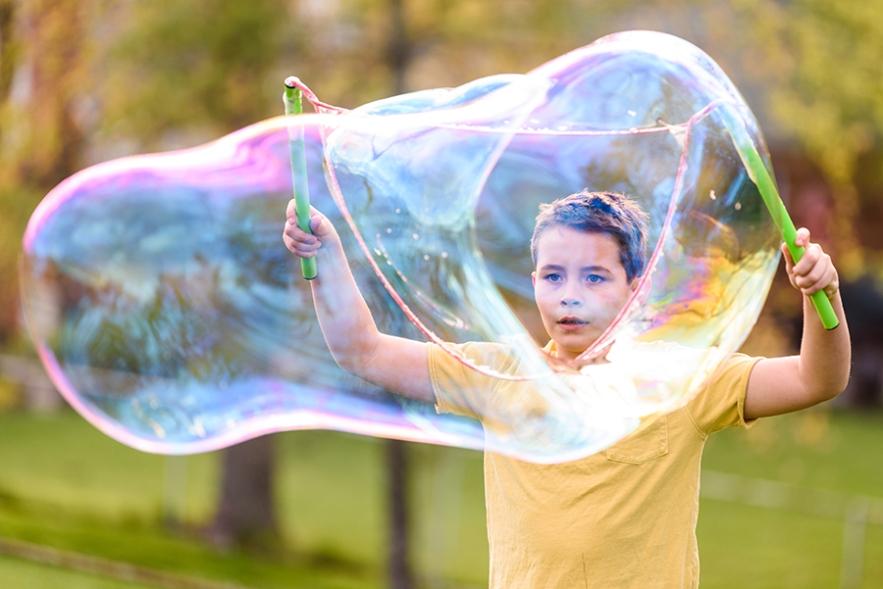 2020_4_13_covid_big_bubbles-6235