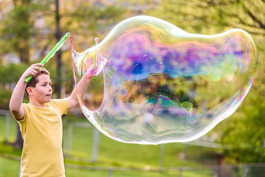 2020_4_13_covid_big_bubbles-6269