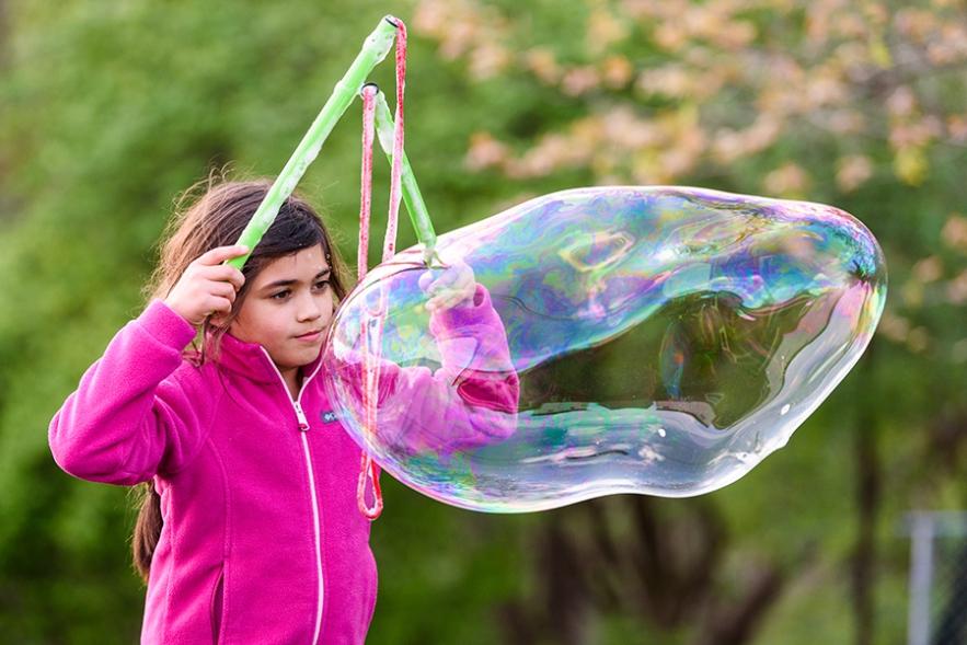 2020_4_13_covid_big_bubbles-6359
