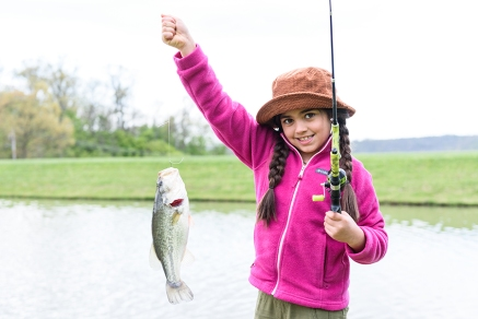 2020_4_13_covid_fishing-6452
