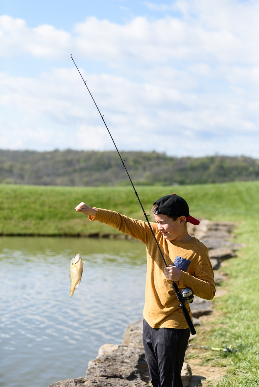 2020_4_13_covid_fishing-6478
