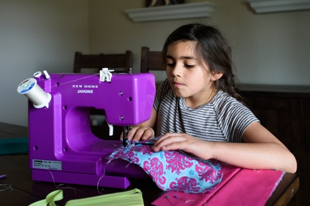 2020_4_3_covid_sewing-5748