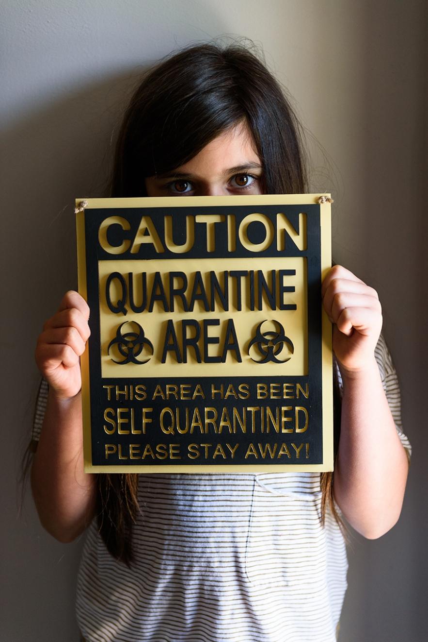 2020_4_30_quarantine_sign-6662