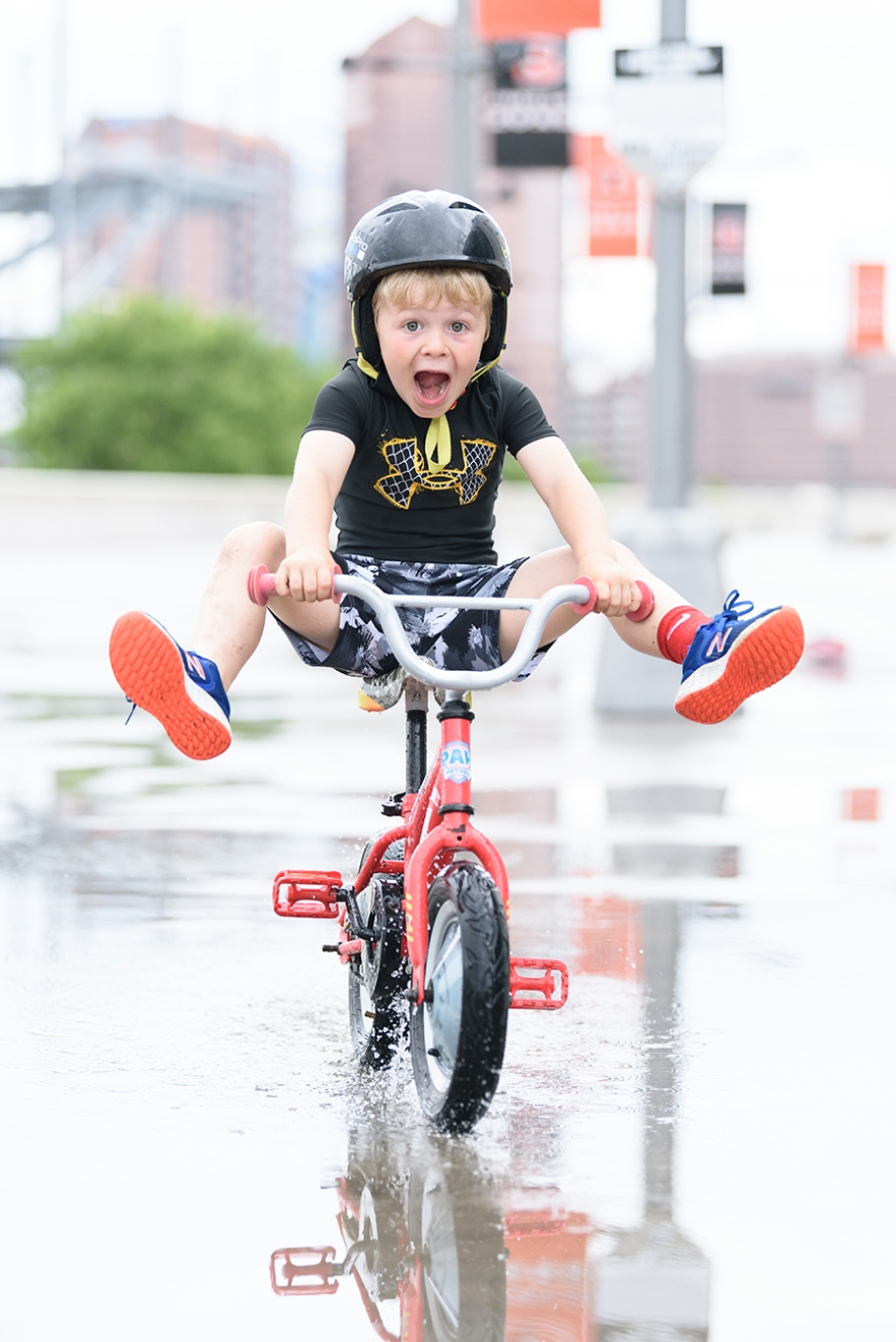 2020_5_18_covid_bikes_nathan-6934