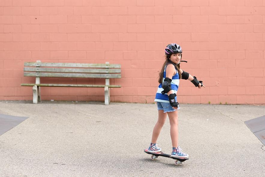 2020_5_28_covid_skatepark-7749