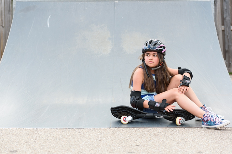 2020_5_28_covid_skatepark-7828